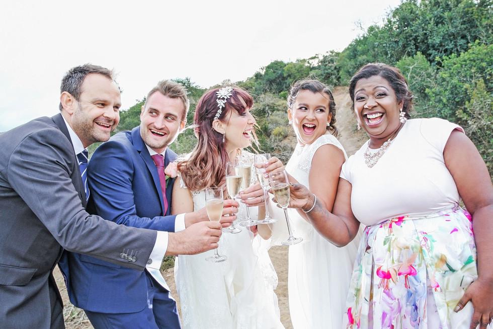 Astrid Cordier  Wedding 1-12.jpg