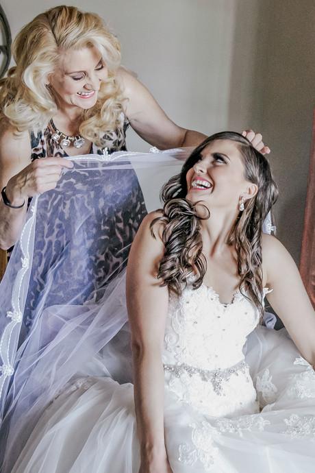 Astrid Cordier  Wedding 3-19.jpg