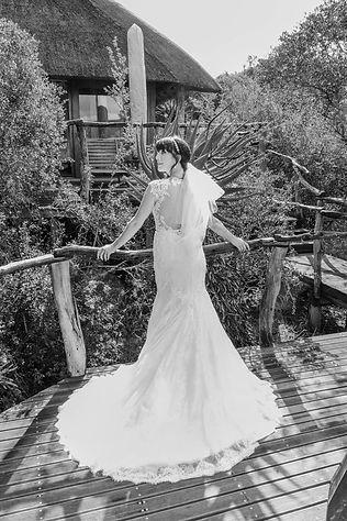 Astrid Cordier  Wedding 1-30.jpg