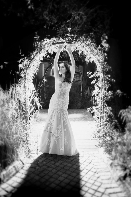 Astrid Cordier  Wedding 7-14.jpg