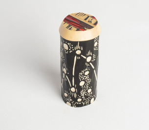 Untitled shrink box