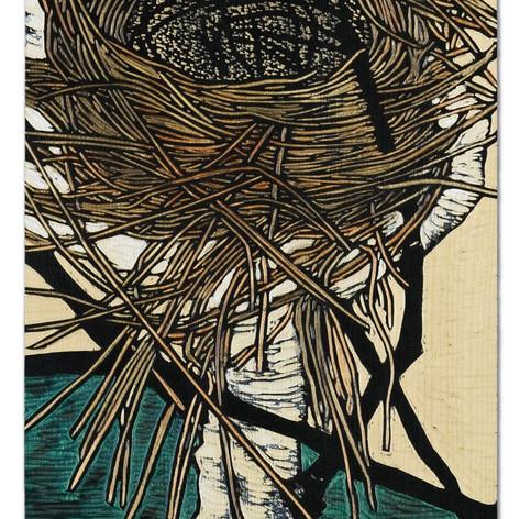 October Nest