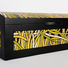 Sea Grass Box