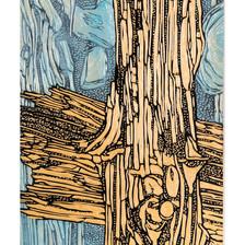 Tree Bones