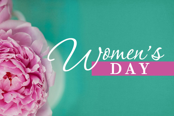 women day.jpg