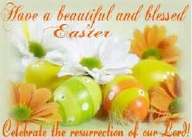 resurrection.png