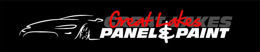 Great Lakes Panel & Paint.jpg