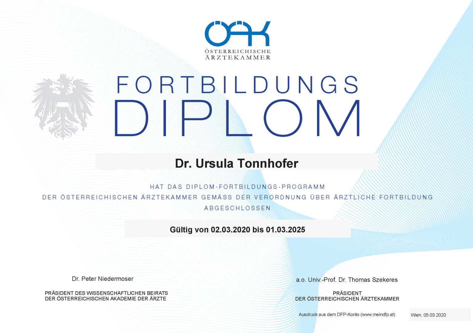 DFP Diplom 2020.jpg