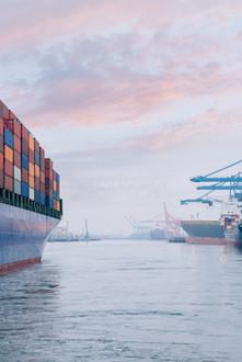 NOR Shipping, Lillestrom Norwegen