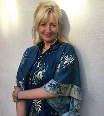 Debbie Zoutewelle