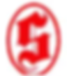 simental_logo.PNG