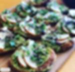 food_pic