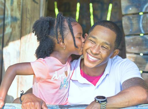20 Fun, Outdoor Family Activities