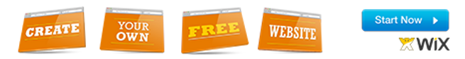 wix referral free website bar.png