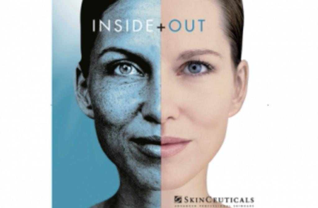 SkinCeuticals Skin Scope