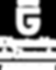logo-diputacion-de-granada.png