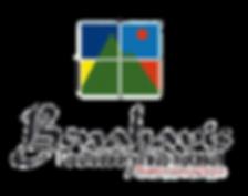 logo-benahavis_orig.png