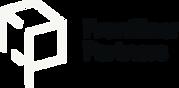 Frontliner Partners logo