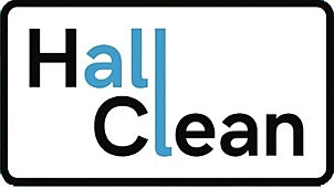 hall clean cleaned.jpg