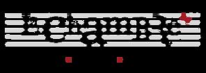 La Chambre - logo - Beauvais