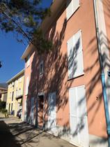 Collège 2.jpg