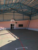 Gymnase.jpg