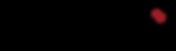 La Chambre - logo