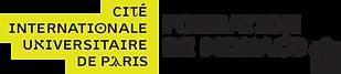 Logo-Fondation-Monaco.png