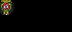 logo Sospel.png