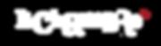 003-LC_LOGO_SANS-LIGNES_BLANC.png