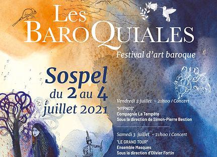 Affiche BaroQuiales 2021 A3.jpg