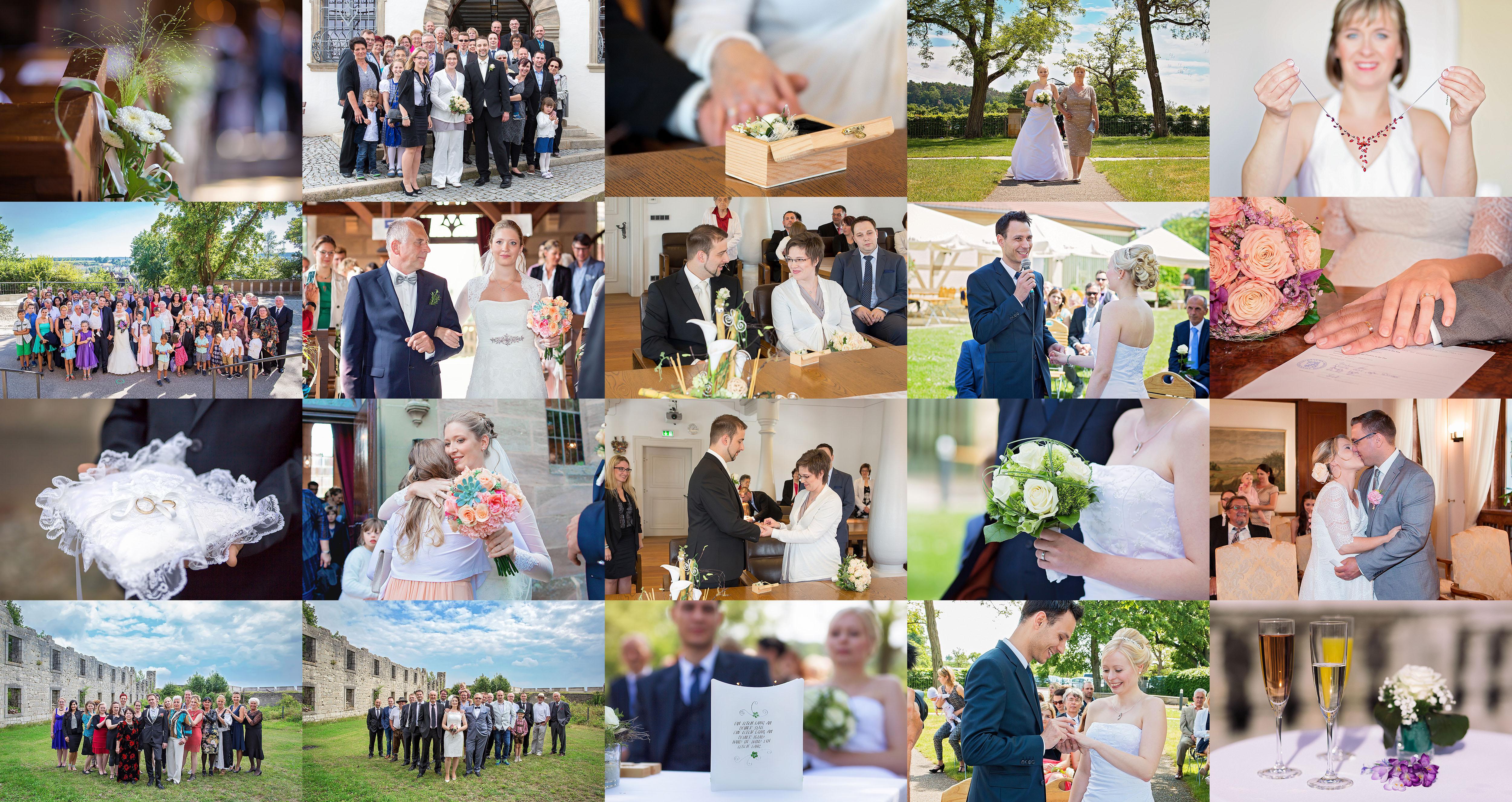 Hochzeitsportal Nürnberg