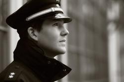 Portraitfotograf Nürnberg