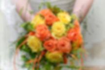 © n-inspiration Portrait- und Hochzeitsfotografie Nürnberg