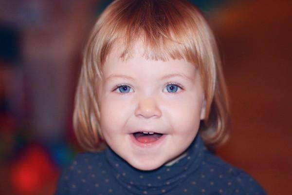 Kinderfotograf Nürnberg