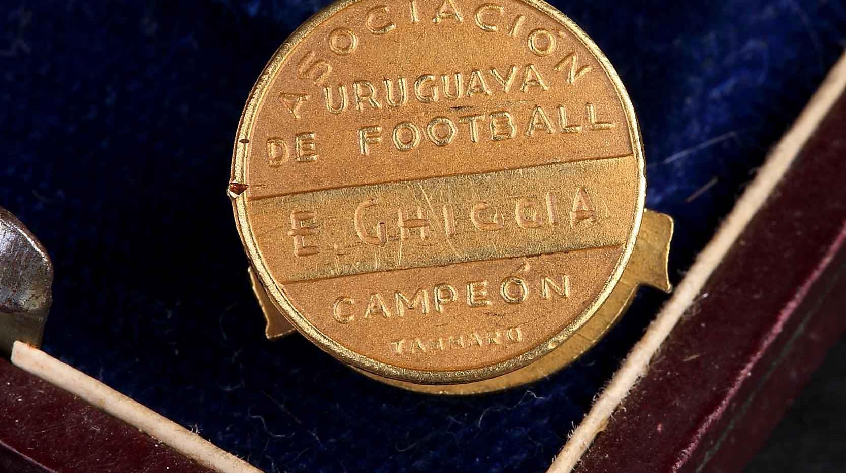 Ghiggia-03.jpg