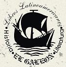 El Galeón-Contacto.jpg