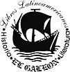 El Galeón-Logo.jpg