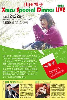 20181222yamadashoko_2.jpg