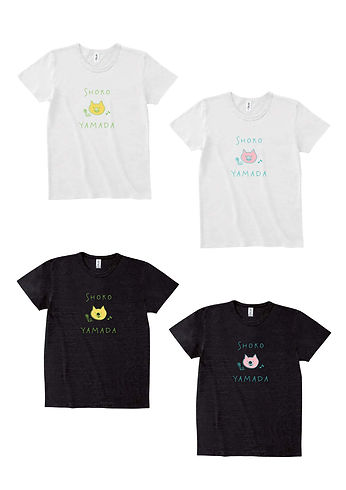 山田祥子様-ぶたさんTシャツイメージ_page-0001.jpg