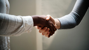 Hosea House Partners with Multicultural Solutions