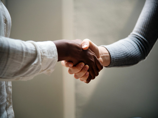 Choosing Your Accounting Partner