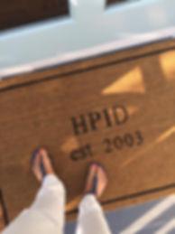 hpid studio 8.jpg
