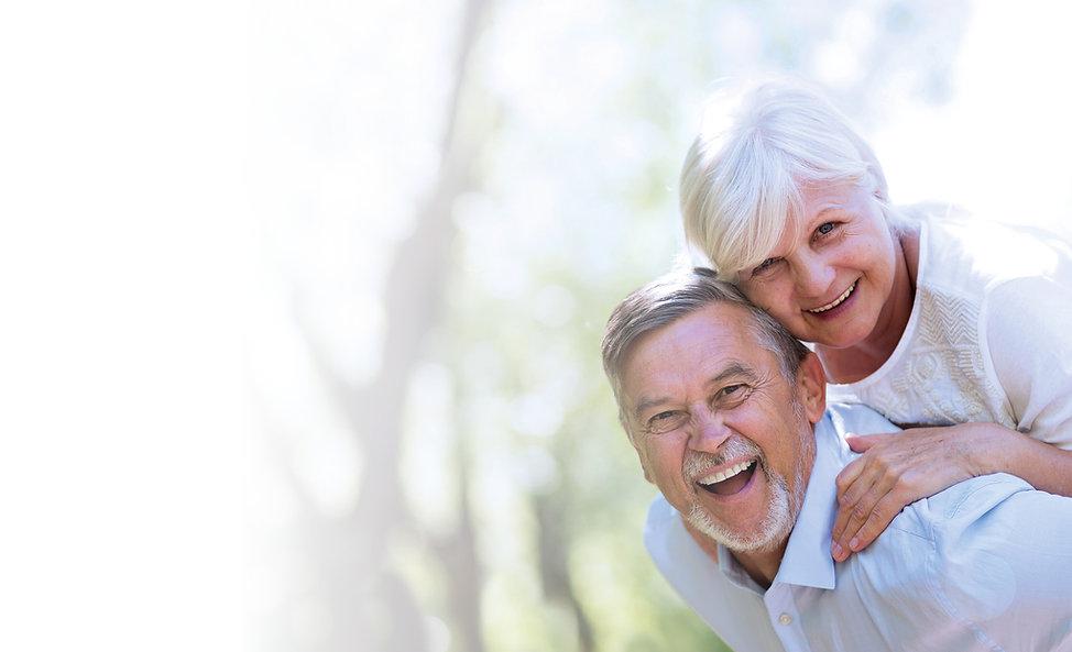Bild-Senioren.jpg