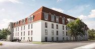 02-Alfeld-Pflegeheim_web_edited.jpg