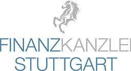 Logo-FKSTUTTGART-web-jpg-neu.jpg