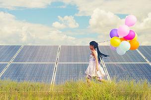 672118774-Mädchen+Solar-bearb-web.jpg