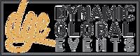 dge_dark_logo.png
