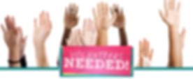 VolunteersNeededPromo-6-3-19.jpg