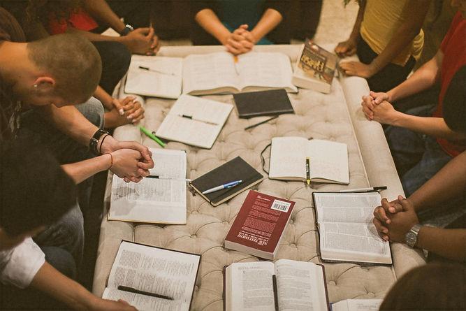 Bible%20Study%20Pic%20-3-18-20_edited.jp
